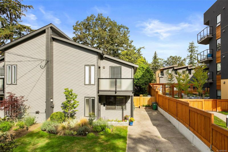 FEATURED LISTING: 988 Annie St