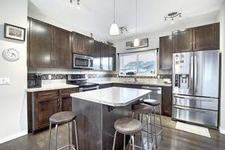 Photo 12: 39 WALDEN Road SE in Calgary: Walden Detached for sale : MLS®# A1062260