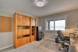 Photo 36: 865 East Chestermere Drive: Chestermere Detached for sale : MLS®# A1109304