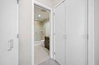 """Photo 10: 601 2077 ROSSER Avenue in Burnaby: Brentwood Park Condo for sale in """"Vantage"""" (Burnaby North)  : MLS®# R2594703"""