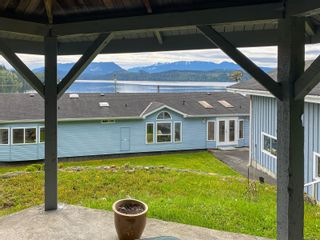 Photo 39: 238 Harbour Rd in : NI Port Hardy House for sale (North Island)  : MLS®# 875022
