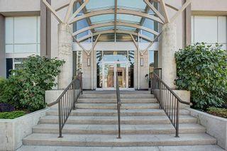 Photo 3: 1809 1110 11 Street SW in Calgary: Beltline Apartment for sale : MLS®# C4263260