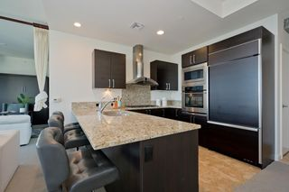 Photo 22: DOWNTOWN Condo for sale : 2 bedrooms : 800 The Mark Ln #2006 in San Diego