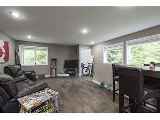 Photo 33: 8697 GRAND VIEW Drive in Chilliwack: Chilliwack Mountain House for sale : MLS®# R2577833