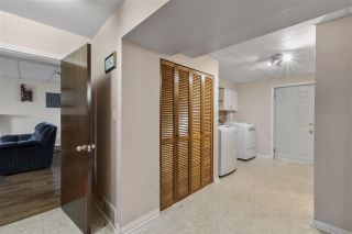 Photo 17: 1890 KENSINGTON Avenue in Burnaby: Parkcrest House for sale (Burnaby North)  : MLS®# R2555782