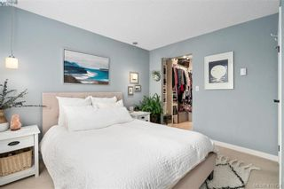 Photo 33: 506 327 Maitland St in VICTORIA: VW Victoria West Condo for sale (Victoria West)  : MLS®# 826589