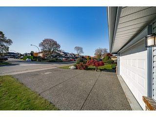 Photo 29: 6355 DAWN Drive in Delta: Holly House for sale (Ladner)  : MLS®# R2524961