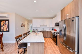 Photo 9: 2168 Mountain Heights Dr in : Sk Broomhill Half Duplex for sale (Sooke)  : MLS®# 870624