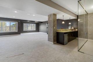 Photo 27: 3016 WATSON Landing in Edmonton: Zone 56 House Half Duplex for sale : MLS®# E4254703