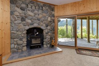 Photo 41: 9578 Creekside Dr in : Du Youbou House for sale (Duncan)  : MLS®# 876571