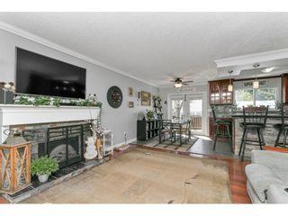 "Photo 9: 26498 29B Avenue in Langley: Aldergrove Langley House for sale in ""Aldergrove"" : MLS®# R2564240"
