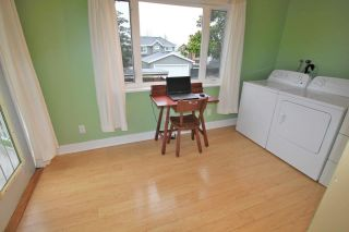 Photo 6: 1920 DUBLIN Street in New Westminster: West End NW House for sale : MLS®# R2254922