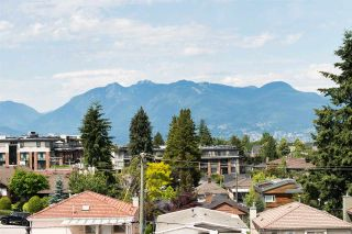 Photo 15: 728 E 32ND Avenue in Vancouver: Fraser VE House for sale (Vancouver East)  : MLS®# R2106557