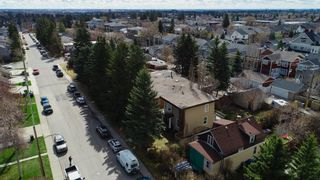 Photo 2: 2125 36 Avenue SW in Calgary: Altadore Detached for sale : MLS®# A1103415