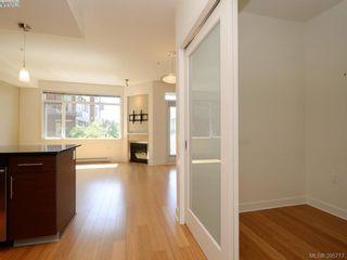 Photo 17: 203 3614 Richmond Rd in VICTORIA: SE Mt Tolmie Condo for sale (Saanich East)  : MLS®# 793460