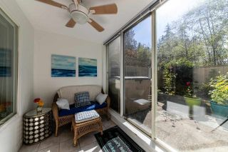 """Photo 13: 116 630 ROCHE POINT Drive in North Vancouver: Roche Point Condo for sale in """"THE LEGENDS"""" : MLS®# R2497582"""