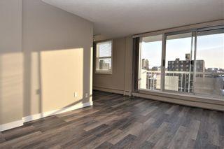 Photo 8: 602 525 13 Avenue SW in Calgary: Beltline Apartment for sale : MLS®# C4281658
