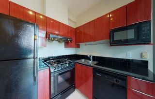 Photo 12: 1507 1239 W GEORGIA STREET in Vancouver: Coal Harbour Condo for sale (Vancouver West)  : MLS®# R2482519
