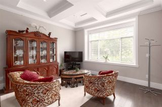 Photo 4: 2509 MCGILL Street in Vancouver: Hastings Sunrise House for sale (Vancouver East)  : MLS®# R2617108