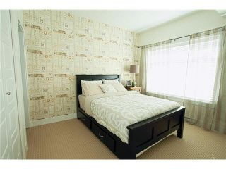 """Photo 10: 103 12070 227TH Street in Maple Ridge: East Central Condo for sale in """"STATION ONE"""" : MLS®# V1094322"""