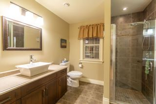 Photo 20: 14 Isaac Avenue in Kingston: 404-Kings County Residential for sale (Annapolis Valley)  : MLS®# 202101449