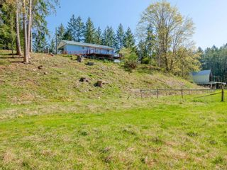 Main Photo: 648 Nanaimo River Rd in : Na Extension House for sale (Nanaimo)  : MLS®# 877801