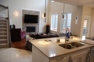 Photo 19: 1335 GRAYDON HILL Way in Edmonton: Zone 55 House for sale : MLS®# E4225749