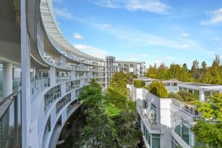Photo 20: 401 68 Songhees Rd in : VW Songhees Condo for sale (Victoria West)  : MLS®# 875330