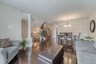 Photo 5: 534 CARACOLE WAY in Ottawa: House for sale : MLS®# 1243666