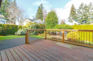 Photo 20: 2472 Costa Vista Pl in : CS Keating House for sale (Central Saanich)  : MLS®# 866822