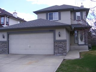 Photo 3: 12858 Coventry Hills Way NE in Calgary: Coventry Hills Detached for sale : MLS®# A1103963