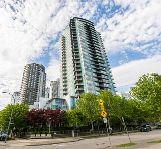 Photo 20: 1203 1483 HOMER STREET: Yaletown Home for sale ()  : MLS®# R2072060