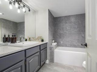 Photo 14: 209 1150 54A Street in Delta: Tsawwassen Central Condo for sale (Tsawwassen)  : MLS®# R2243733