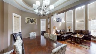 Photo 13: 13504 162 Avenue in Edmonton: Zone 27 House for sale : MLS®# E4237958