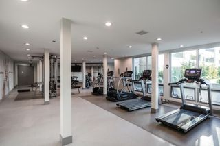 """Photo 25: 207 255 W 1ST Street in North Vancouver: Lower Lonsdale Condo for sale in """"West Quay"""" : MLS®# R2603882"""