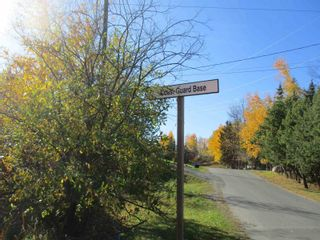 Photo 16: Lot 157-159 Third Avenue South in Kenora: Vacant Land for sale : MLS®# TB202564