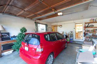 Photo 53: 1649 Mallard Dr in : Na Central Nanaimo House for sale (Nanaimo)  : MLS®# 886241