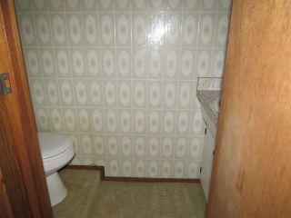 Photo 17: 5407 49 Avenue: Killam House for sale : MLS®# E4206289