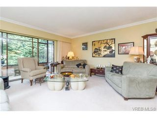 Photo 5: 201 2930 Cook St in VICTORIA: Vi Mayfair Condo for sale (Victoria)  : MLS®# 707990