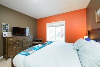 Photo 22: 214 Ranch Downs: Strathmore Semi Detached for sale : MLS®# A1048168