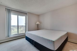 Photo 13: 1403 311 6th Avenue North in Saskatoon: Central Business District Residential for sale : MLS®# SK864102