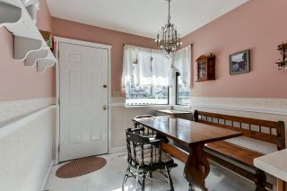 Photo 18: 1960 127A Street in Surrey: Crescent Bch Ocean Pk. House for sale (South Surrey White Rock)  : MLS®# R2583099