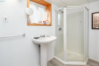 Photo 21: 1416 Denman St in VICTORIA: Vi Fernwood House for sale (Victoria)  : MLS®# 806894