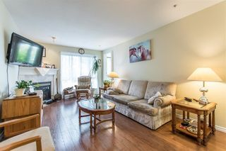 Photo 12: 409 12207 224 STREET in Maple Ridge: West Central Condo for sale : MLS®# R2395350