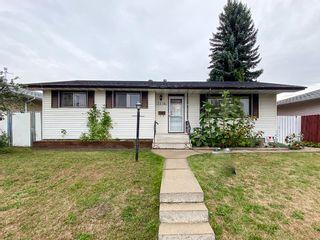 Photo 1: 7516 135A Avenue in Edmonton: Zone 02 House for sale : MLS®# E4261299
