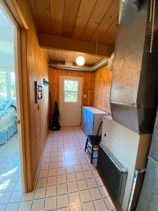 Photo 25: 330 Crystal Springs Close: Rural Wetaskiwin County House for sale : MLS®# E4265020