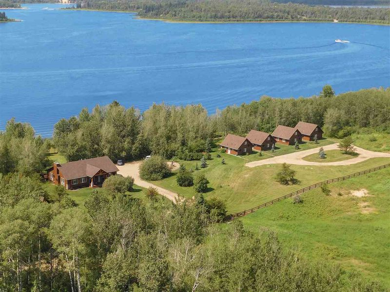 FEATURED LISTING: 653094 Range Road 173.3 Rural Athabasca County