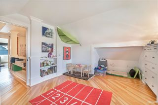 Photo 20: 3805 CLARK Drive in Vancouver: Knight House for sale (Vancouver East)  : MLS®# R2575532