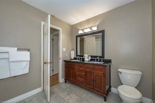 Photo 28: 3918 STACEY Crescent in London: South V Residential for sale (South)  : MLS®# 40082256