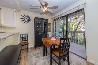 Photo 5: MISSION VALLEY Condo for sale : 1 bedrooms : 5750 Friars Rd. #209 in San Diego